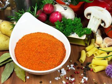 Tomatencremesuppe Tomatensuppe