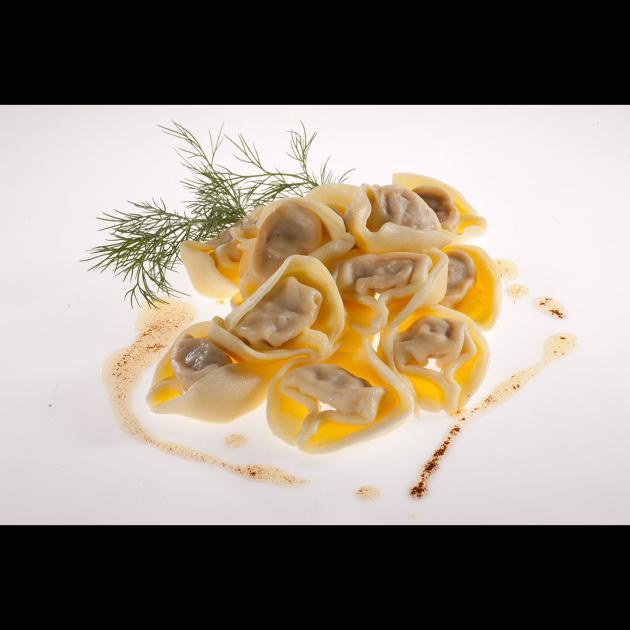Ravioli und Lasagne Gewürzmischung