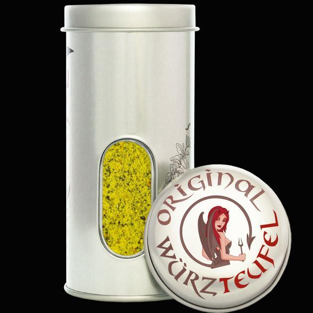 Zitronenpfeffer