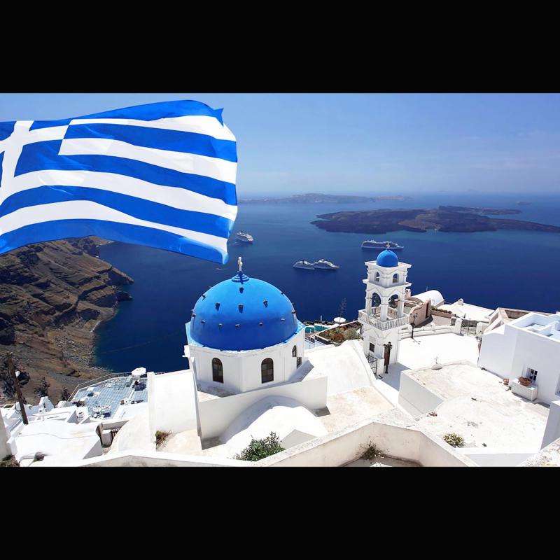 Gyrosgewürz Korfu