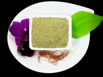 Salat - Gewürzzubereitung, Kräuter - Dressing Gewürz