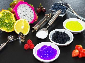 Calciumhydroxid, Kalziumhydroxid, Löschkalk