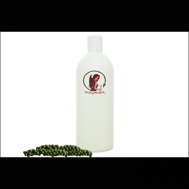Pfeffer schwarz 40/20 Oleoresin