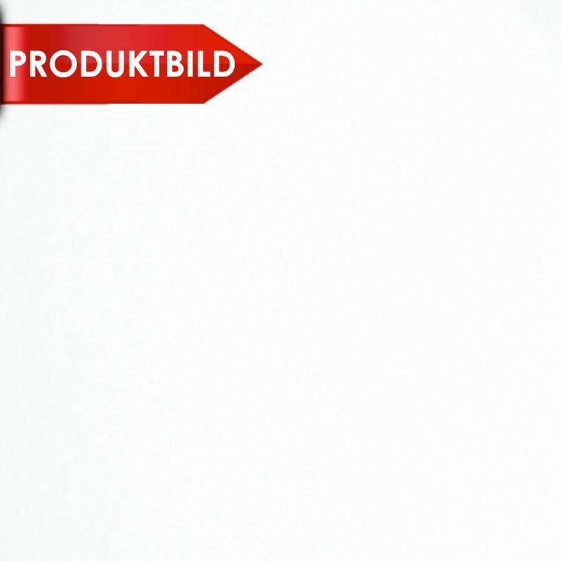 MasterCut Gold T, Kutterhilfsmittel ohne Umrötung