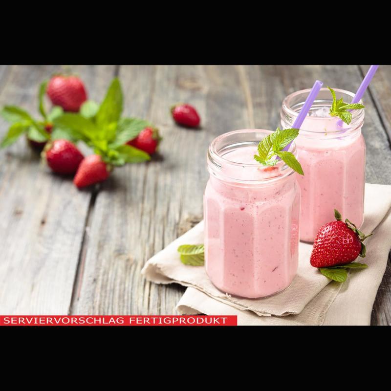 Joghurt-Aroma