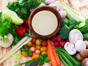Erbsenprotein, Erbsen Protein Proteinisolat