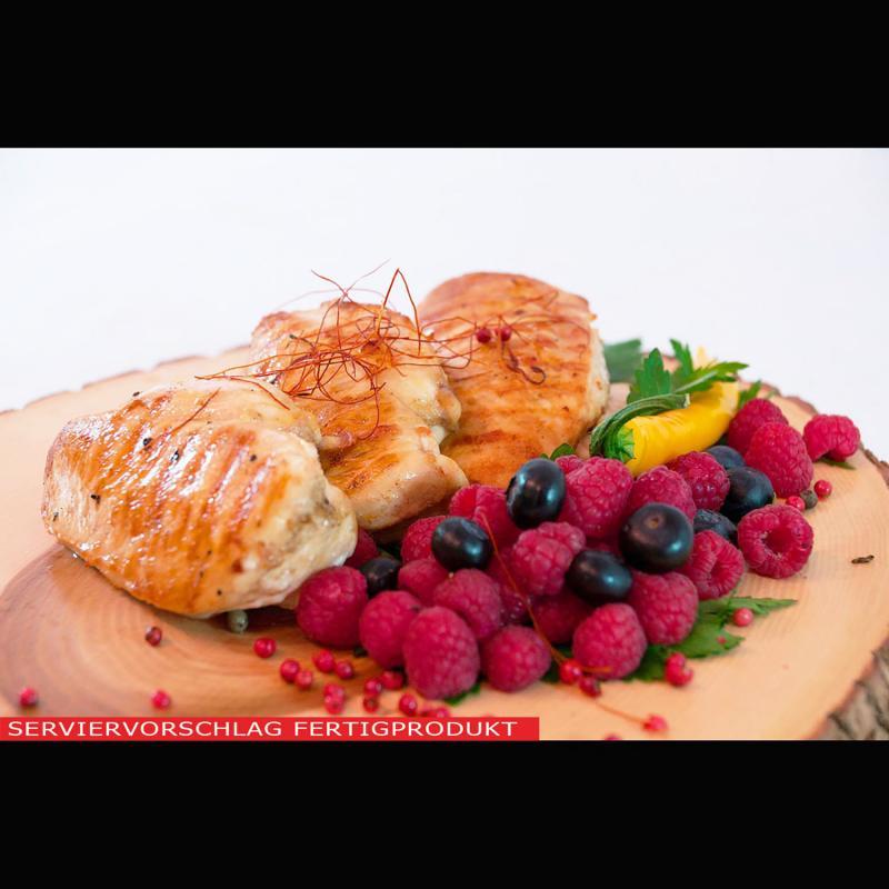 Pollo Delikato Hähnchengewürz