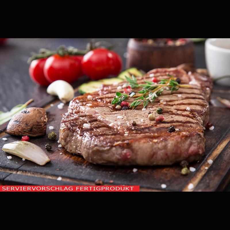 Steakhouse Gourmet