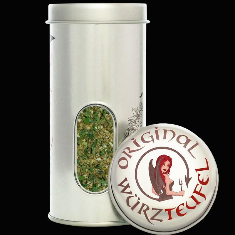 Highland Herbs
