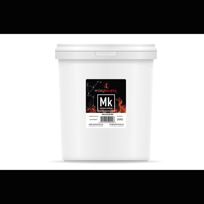 Milchsäure, lactic acid
