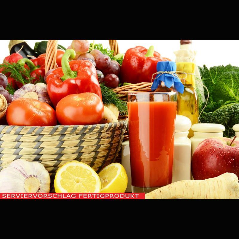 Ascorbinsäure, Vitamin C