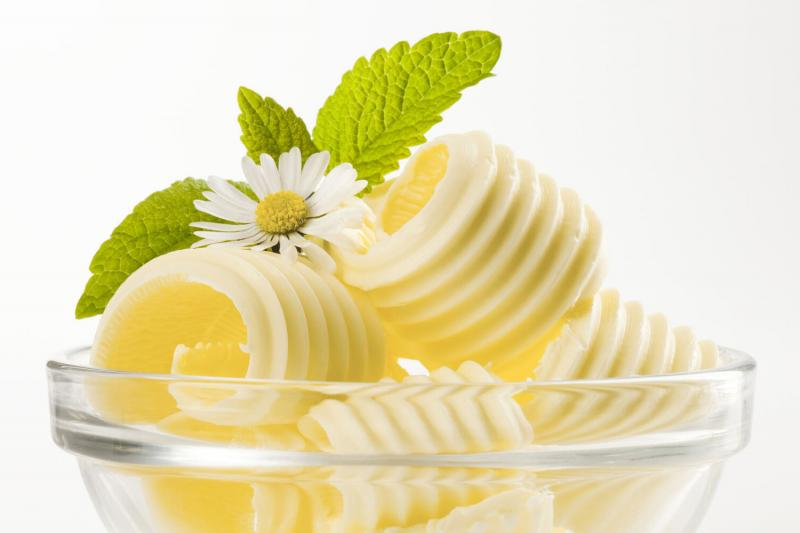 Butter-Aroma
