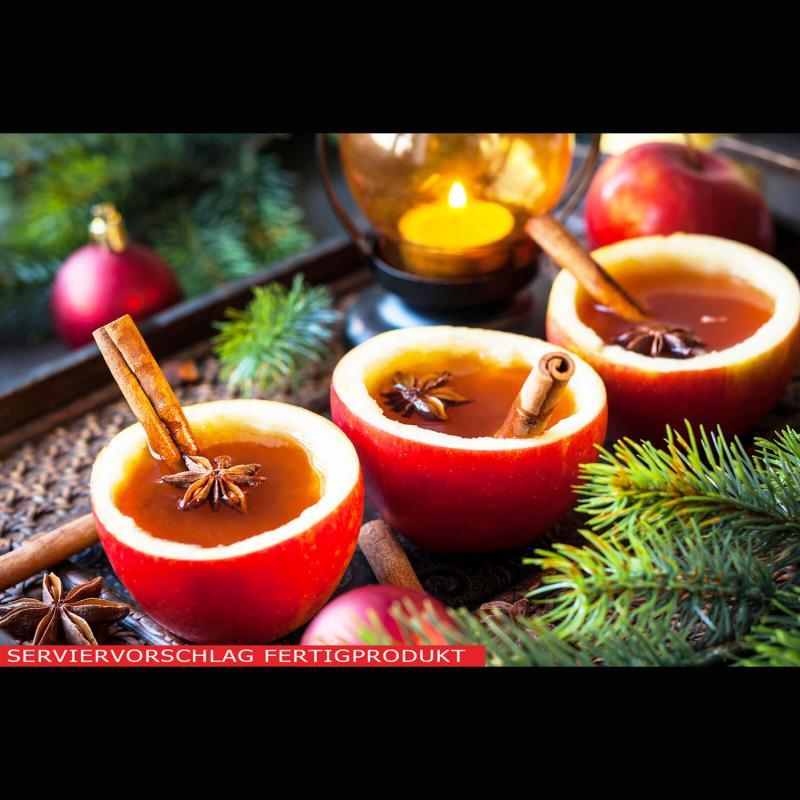 Ceylon - Zimt, Zimt gemahlen