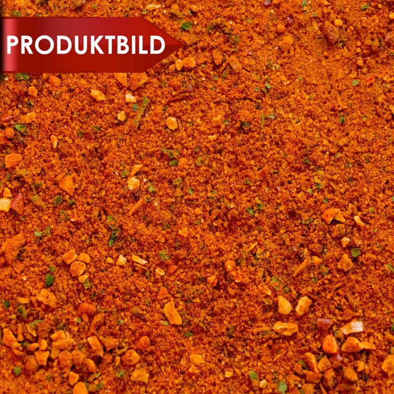 Cipolla-Picante Marinade, Pikante Zwiebel Marinade