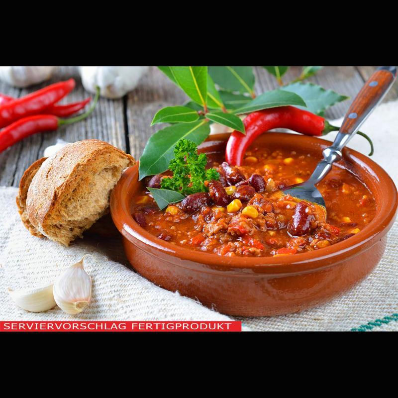 Paprika gemahlen, Delikatesspaprika, Paprikapulver