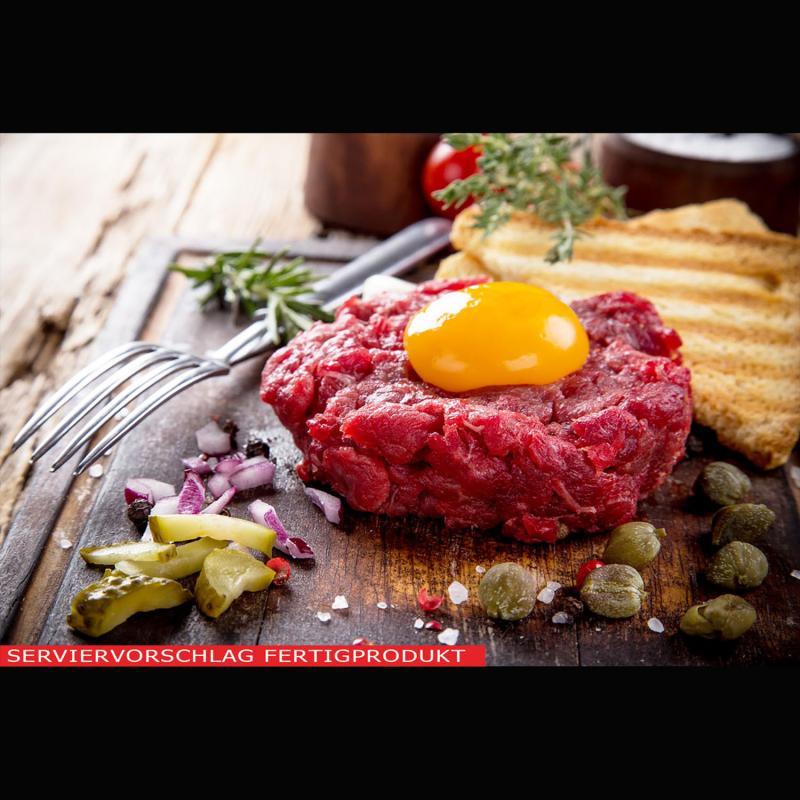 Pfeffer schwarz grob geschrotet, grober Steakpfeffer