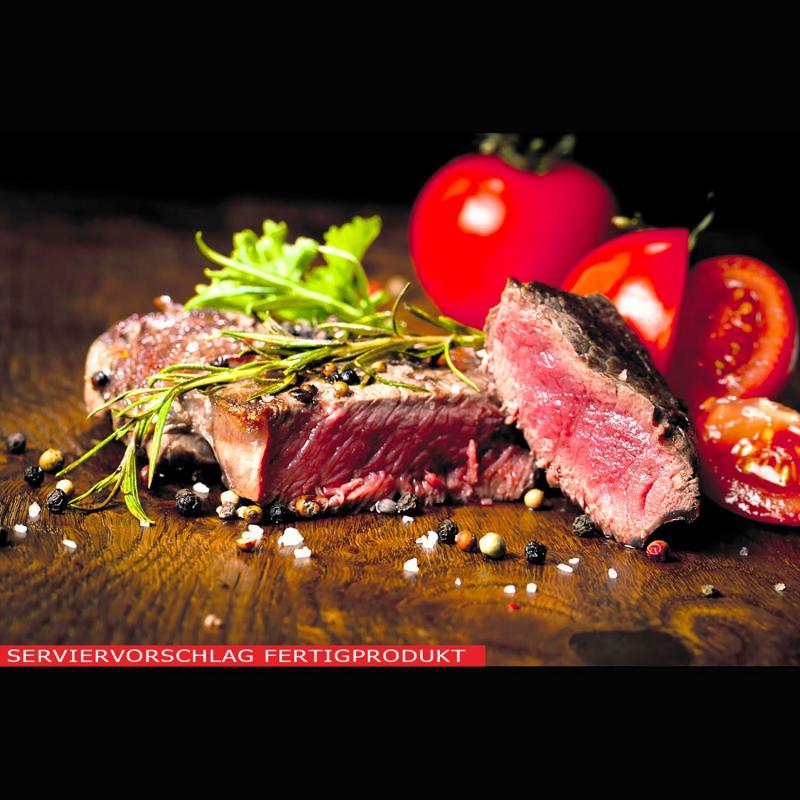 Pfeffer weiß, grob geschrotet, Steakpfeffer grob