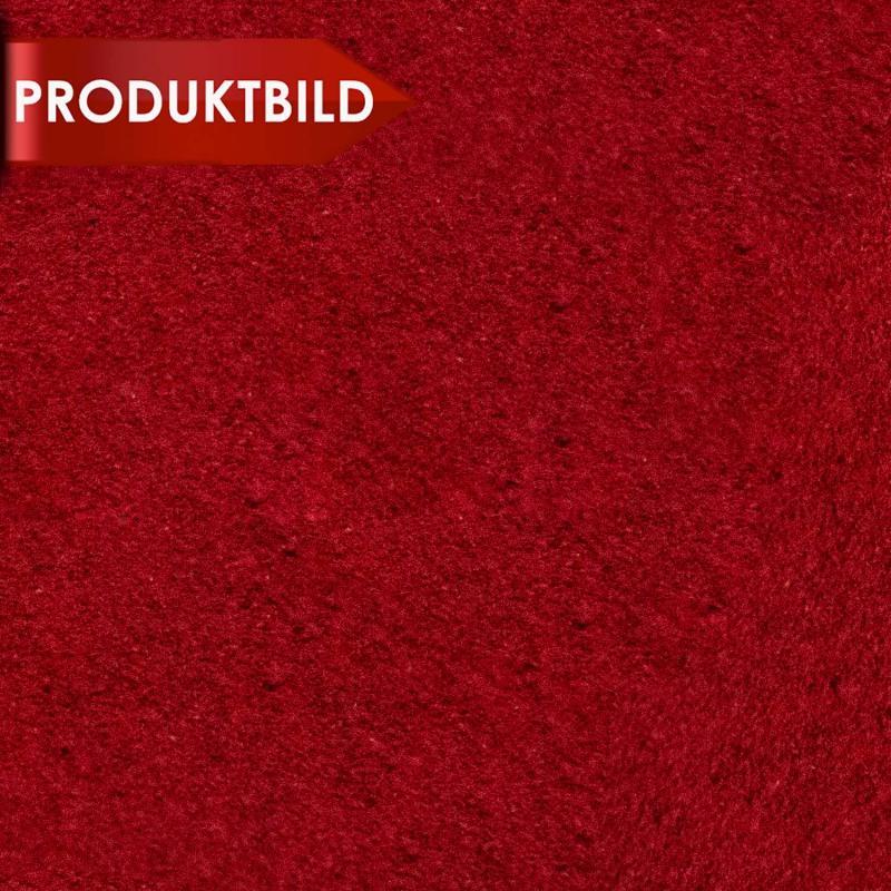 Rote Beete gemahlen, Rote Beete Pulver
