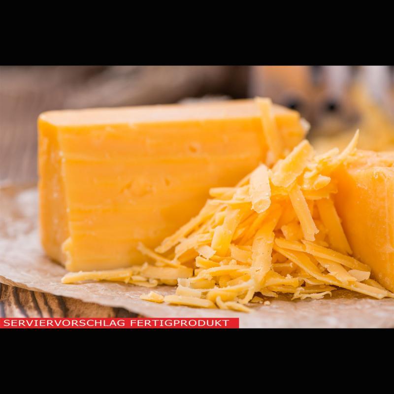Vegane Käsesoße vegane Käsesauce