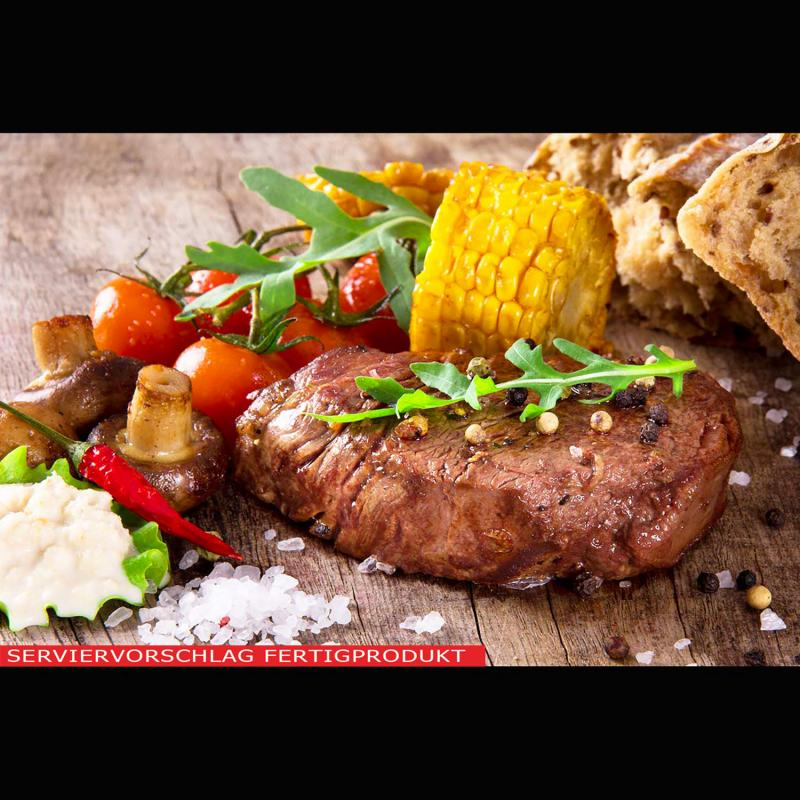 Zarta - Meat Tenderizer